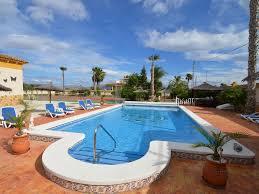 Casa China Blanca by Villa Casa Emperador Catral Spain Booking Com