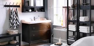 muebles bano ikea muebles de baños ikea bonita foto diseno casa