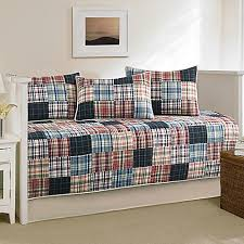 nautica blaine daybed bedding set bed bath u0026 beyond