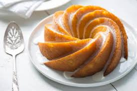 pineapple pound cake saving room for dessert