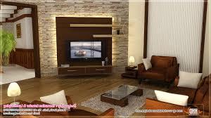 tv unit design for living room india