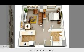 home design design your room 3d house plans and floor plans on 3d