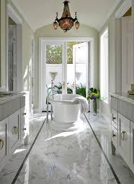 Small Bathroom Chandelier Shower Wall Tile Ideas Bathroom Transitional With Bathroom