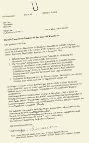 Rathaus Bad Wildbad Von Der Geschichte Der Satirewerkstatt In Calmbach Bei Bad Wildbad