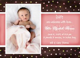 baby girl announcements so sweet ten day baby girl j photography newborn