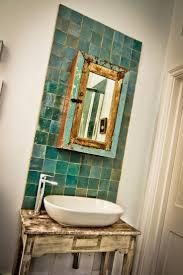 12 best the loft tudor farmhouse hotel images on pinterest the