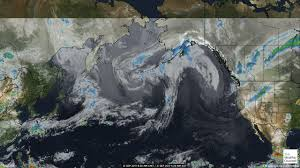 United States Satellite Weather Map by Satellite Weather Map Malaysia Real Time Satellite View Malaysia