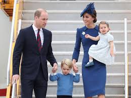 what does the royal family actually do business insider
