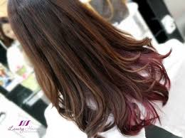 curly hair parlours dubai the 25 best japanese hair salon ideas on pinterest hair salons