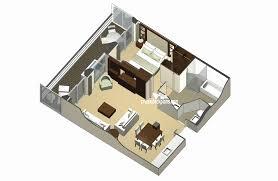 celebrity constellation floor plan celebrity reflection royal suite category
