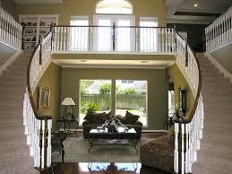 pvblik com foyer staircase decor