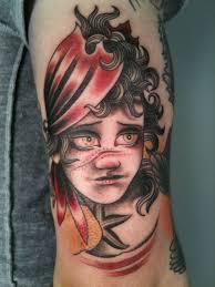 26 best chris nunez tattoos images on pinterest chris d u0027elia