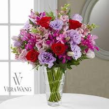 vera wang flowers 31 best vera wang flower collection images on vera