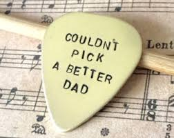 gifts for dad etsy