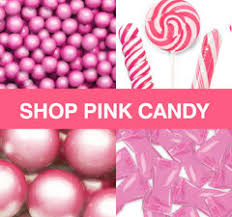 Candy Buffet Wholesale by Candy Buffet Candy Buffet At Wholesale Party Supplies