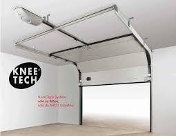 porte sezionali porte sezionali da garage