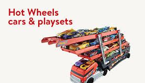 toys for boys walmart