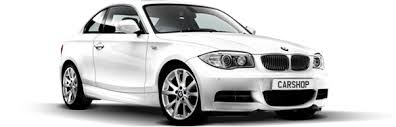 bmw 1 series pics used bmw for sale second bmw cars carshop