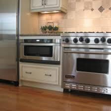 kitchen microwave ideas 1000 ideas about microwave storage on pinterest farmhouse kitchen