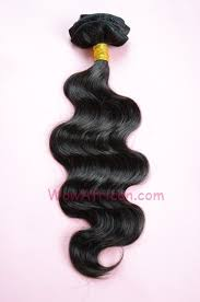 real hair clip in extensions indian remy hair clip in hair extensions remy hair clip in