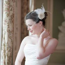 1950s hair accessories asymmetrical fifties hairstyle zoeken wedding moodboard