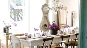 Dorothy Draper Style Gustavian Style 19 Ideas For Your Home Interior Design Youtube
