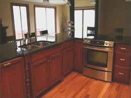 Lowest Price Kitchen Cabinets - kitchen creative low price kitchen cabinets room ideas