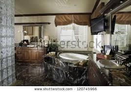 Nice Bathroom Office Bathroom Stock Images Royalty Free Images U0026 Vectors