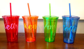 cheap personalized party favors custom drink tumblers the diy party favors for summer