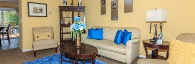 2 Bedroom Apartments In Bethlehem Pa Lehigh Crossing Apartment Homes In Bethlehem Pa