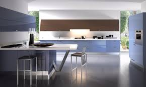 Imported Kitchen Cabinets How To Imported Kitchen Cabinets From China Modern Kitchen