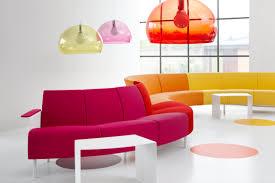 cool sofas home decor