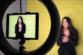 what is the best lighting for top 5 best lighting equipment for
