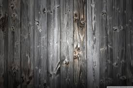 wood wall 4k hd desktop wallpaper for 4k ultra hd tv wide