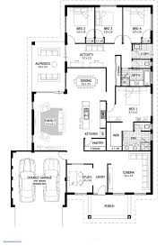 1 story luxury house plans 5 bedroom house plans new baby nursery plan single 1 story luxury