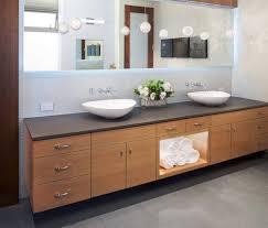 Hinkley Vanity Light Bathroom Mid Century Modern Bedside Lamps Hinkley Lighting
