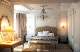 chambre a coucher romantique chambre a coucher romantique deco chambre romantique adulte