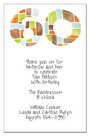 design free editable birthday invitation templates as well as
