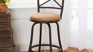 Stools Wondrous Bar Stools Ikea by Bar Stool Cushions Round With Elastic Bar Stool Slipcovers Ikea