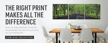 3 panel wall art decor u0026 photography prints u2013 elementem photography