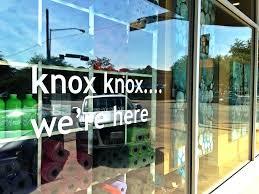 sewell lexus of san antonio window surfing at lululemon knox u2013 blank canvas society