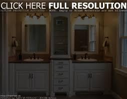 double sink bathroom ideas double vanity bathroom designs vanity collections