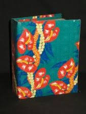 hawaiian photo album gift categories hawaiian picture frames albums island gifts