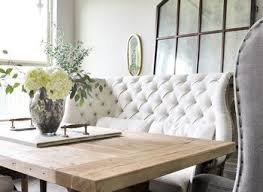 Sette Bench Dining Room Settee Usrmanualcom Provisions Dining