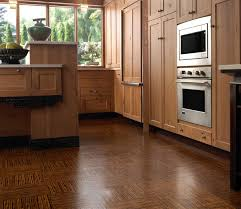 Laminate Flooring For The Kitchen Why This 39 Tile Splashback Kitchen Options Laminated Flooring