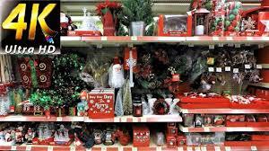 walgreens section shopping