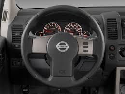 nissan 350z quick release steering wheel 2009 nissan pathfinder le 4x4 nissan midsize suv review