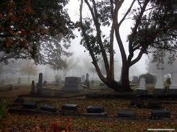 salem in autumn salem pioneer cemetery salem oregon