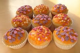 disney princess birthday cake sainsbury s 100 images martha