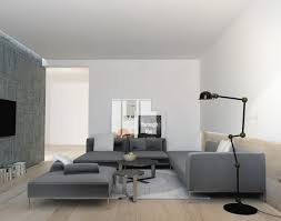 Sofa Living Room Modern Gray Modern Living Room Furniture Gopelling Net